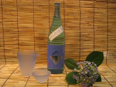 ダイヤモンド富士ブルー横リサイズ.jpg