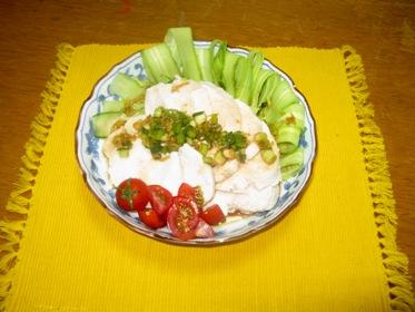 ゆでムネ肉のレシピ用リサイズ.jpg