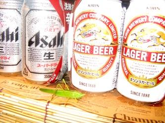 バッタとビールリサイズ.jpg