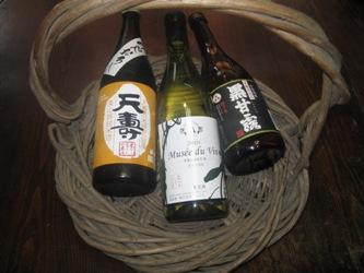 ワイン日本酒焼酎リサイズ.jpg