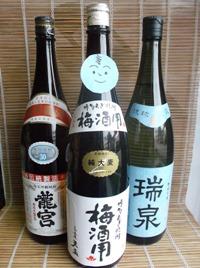 本格焼酎で梅酒用リサイズ.jpg